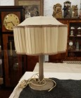 LAMPA ART DECO, 1930