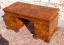 starožitný Pracovní stůl Art Deco 14. Design. prodám