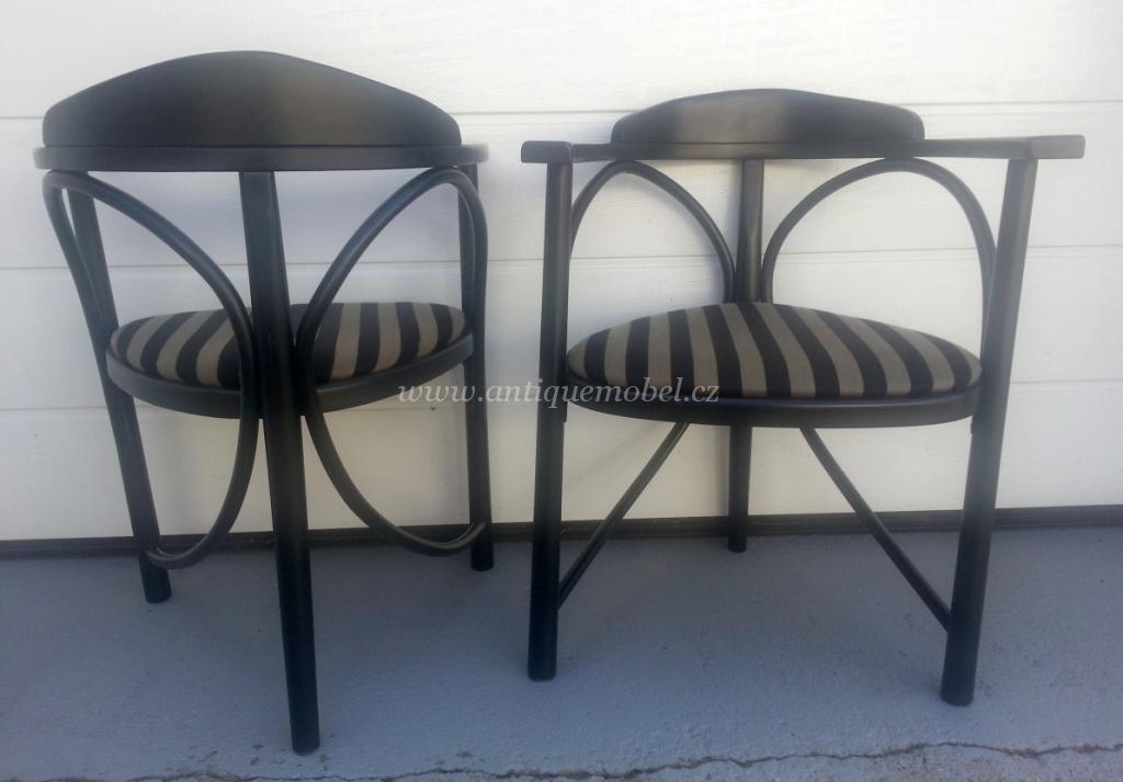 ty i k esla thonet design staro itnosti antik praha mik k. Black Bedroom Furniture Sets. Home Design Ideas